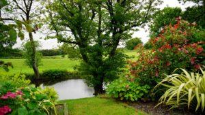 Ansat som havemand eller gartner? Her er 2 vigtige ting du skal huske