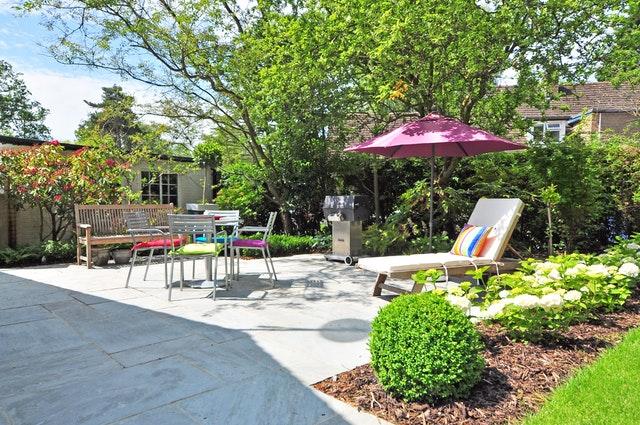 3 smukke ting der kan pynte i haven og være en god værtindegave