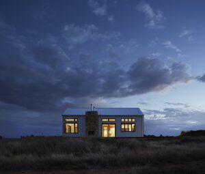 Read more about the article Sådan indretter du den mest hyggelige terrasse